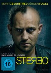 Stereo Filmplakat