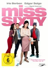 Miss Sixty Filmplakat