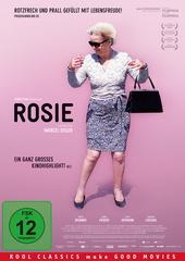 Rosie Filmplakat