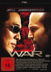 War Filmplakat