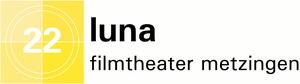 Luna-Filmtheater