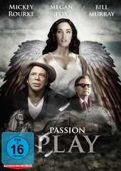 Passion Play Filmplakat