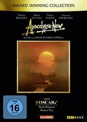 Apocalypse Now Filmplakat