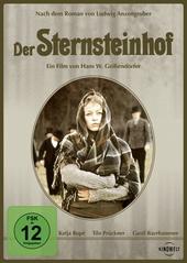 Der Sternsteinhof Filmplakat