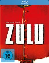 Zulu Filmplakat