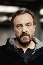Josef Hader Filmbild 899101 ewige Leben, Das / Josef Hader