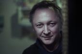 Stanislaw Mucha Filmbild 903658 Tristia - Eine Schwarzmeer-Odyssee / Set / Stanislaw Mucha