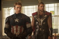 Alle Infos zu Avengers: Age of Ultron
