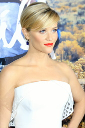 Reese Witherspoon Künstlerporträt 904628 Witherspoon, Reese / Premiere