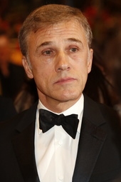 Christoph Waltz Künstlerporträt 918379 Christoph Waltz / Internationale Filmfestspiele Berlin 2015 / Berlinale 2015