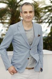 Olivier Assayas Künstlerporträt 921335 Assayas, Olivier / 67. Internationale Filmfestspiele von Cannes 2014
