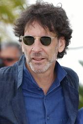 Joel Coen Künstlerporträt 923573 Coen, Joel / 68. Internationale Filmfestspiele von Cannes 2015 / Festival de Cannes