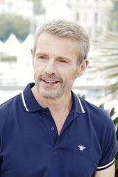 Lambert Wilson Künstlerporträt 923592 Wilson, Lambert / 68. Internationale Filmfestspiele von Cannes 2015 / Festival de Cannes