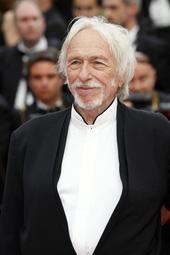 Pierre Richard Künstlerporträt 924579 Richard, Pierre / 68. Internationale Filmfestspiele von Cannes 2015 / Festival de Cannes