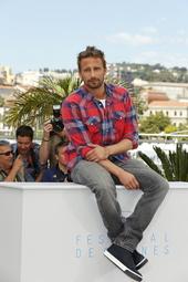 Matthias Schoenaerts Künstlerporträt 924805 Schoenaerts, Matthias / 68. Internationale Filmfestspiele von Cannes 2015 / Festival de Cannes