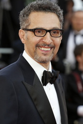 John Turturro Künstlerporträt 924811 Turturro, John / 68. Internationale Filmfestspiele von Cannes 2015 / Festival de Cannes