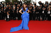 Sonam Kapoor Künstlerporträt 924950 Kapoor, Sonam / 68. Internationale Filmfestspiele von Cannes 2015 / Festival de Cannes
