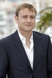 Max Riemelt Künstlerporträt 925612 Riemelt, Max / 68. Internationale Filmfestspiele von Cannes 2015 / Festival de Cannes