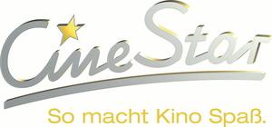 CineStar - Der Filmpalast Berlin-Hellersdorf