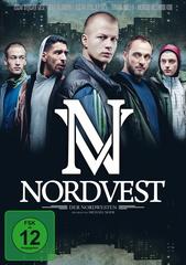 Nordvest Filmplakat