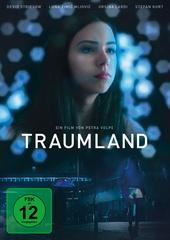 Traumland Filmplakat