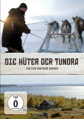 Die Hüter der Tundra Filmplakat