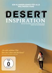 Desert Inspiration Filmplakat