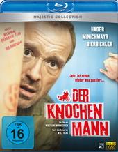 Der Knochenmann Filmplakat