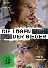 Die Lügen der Sieger Filmplakat