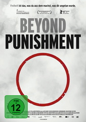 Beyond Punishment Filmplakat