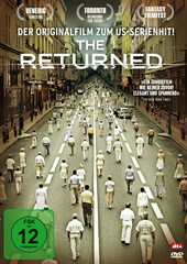 The Returned Filmplakat