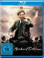 Michael Collins Filmplakat