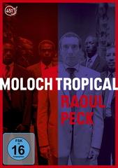 Moloch Tropical Filmplakat