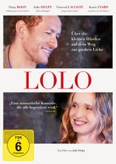 Lolo Filmplakat