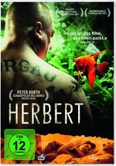 Herbert Filmplakat