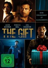 The Gift Filmplakat