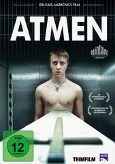 Atmen Filmplakat