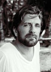 Ruben Östlund Künstlerporträt 958231 Östlund, Ruben