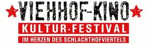 Viehhof-Kino-Open-Air-Kultur-Festival