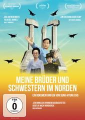 Meine Brüder und Schwestern im Norden (tlw. OmU) Filmplakat
