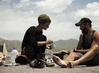 Weit. Die Geschichte von einem Weg um die Welt Filmbild 971925