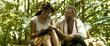 Gauguin Filmbild 974886