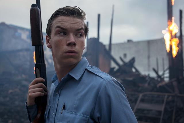 Detroit Filmbild Bild-6