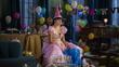 Madame Filmbild 976011