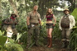 Jumanji: Willkommen im Dschungel Filmbild 976623
