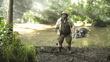 Jumanji: Willkommen im Dschungel Filmbild 976629