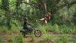 Jumanji: Willkommen im Dschungel Filmbild 976633