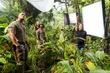 Jumanji: Willkommen im Dschungel Filmbild 976635