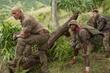 Jumanji: Willkommen im Dschungel Filmbild 976637