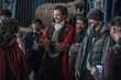 Greatest Showman Filmbild 976781